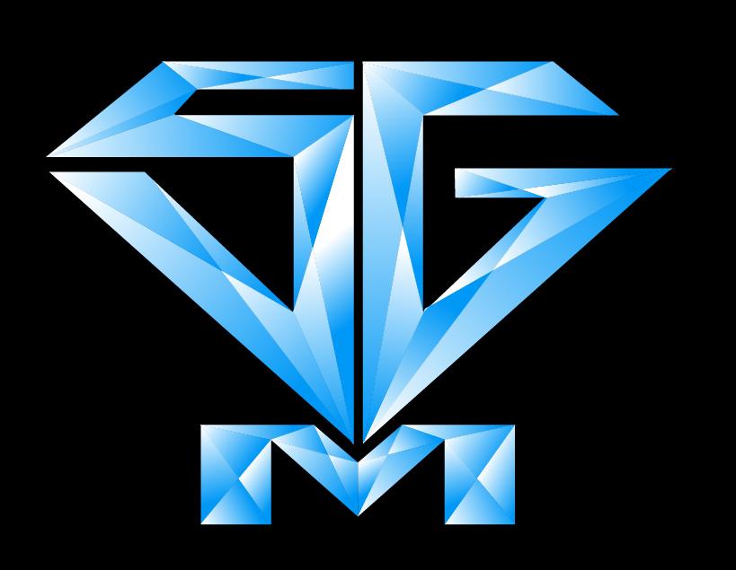 1373736393_SGM_logo_2013.jpg