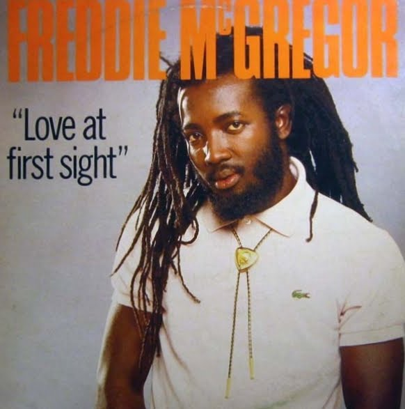 freddie mcgregor Love At First Sight 2.jpg
