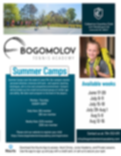 updated Summer camps new.png