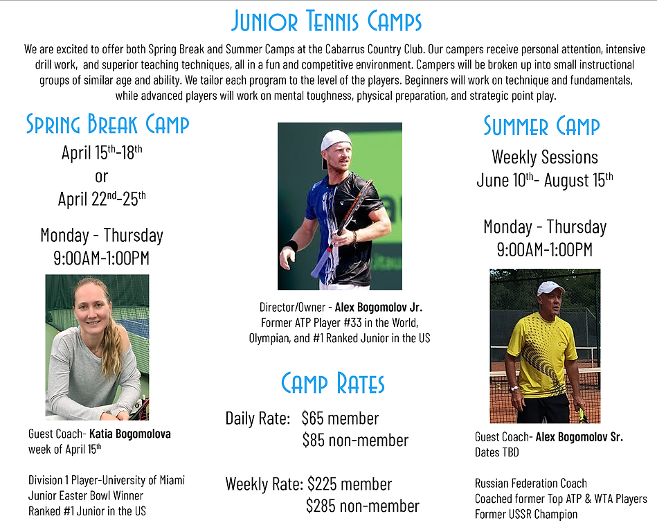 camp clip out website.png