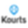 kourts-squarelogo-1527278396355.png