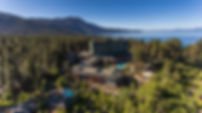Lake Tahoe for website.jpg