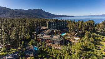 Lake Tahoe for website.jpg