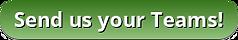 button_send-us-your-teams.png