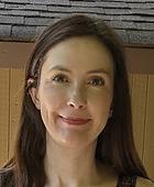 Barbara Ilie.png