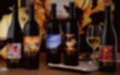 Sonoma for website.jpg