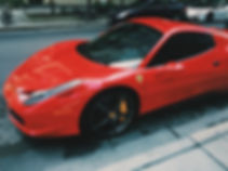 Ferrari pic for web.jpg