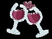 wine%20glasses_edited.png