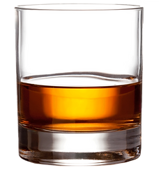 kissclipart-whisky-glass-png-clipart-bou