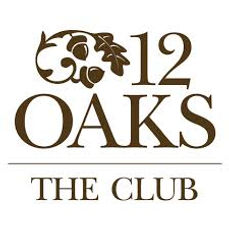 12 oaks logo.jpg