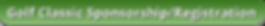 button_golf-classic-sponsorship-registra
