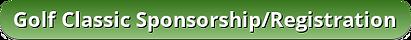 button_golf-classic-sponsorship-registration.png