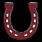horseshoe_brown.png