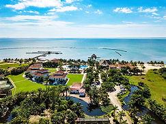 PIC-Belize Main.jpeg