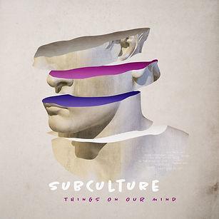 subculture-album-cover-3000x3000px.jpg