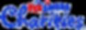 PCI_Enclosed_Logo_US_edited_edited.png
