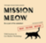 missionmeow_forWEB.png