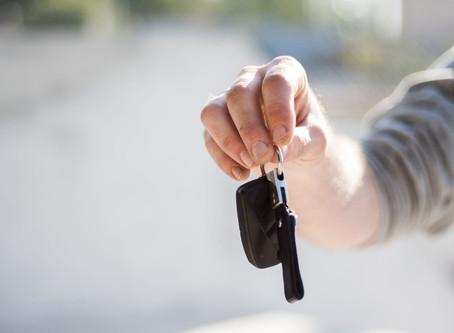Would EV Owners Buy Petrol Again?