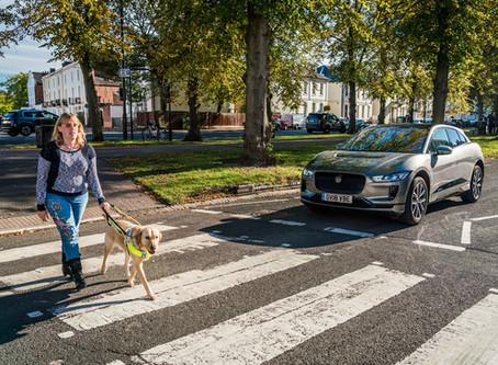 Noisy EVs, a Future Trend?