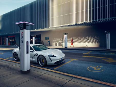 EVs more expensive than petrol?!