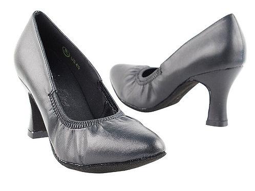 Souliers danse sociale femme modèle C9624