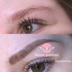 microblading in cologne
