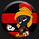 Lalimes Martian Avatar 3.7 .png