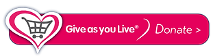 Give as You Live (Donate Button).png