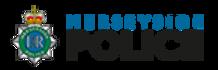 merseyside-header-logo.png