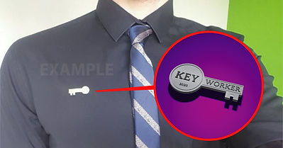 New-KW-Lapel-FB-Pic-(Example).jpg