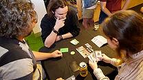 Playup Perth EOY Party  Pocket Troll_1.j