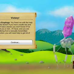 GTF Screenshot 13