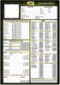 Io Character Sheet 1A Front.png
