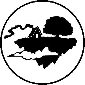 islandv3x300.png