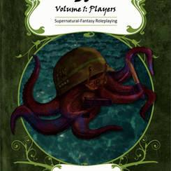 Io Cover Vol 1. (Draft)