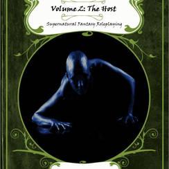 Io Cover Vol 2. (Draft)