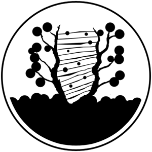 0000129_wyrd-tree-music_300.png