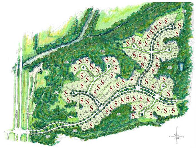 Oakland-Hills-Section-1-Map-062021.jpg