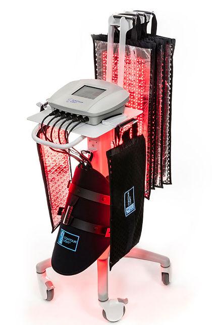 Contour-light-Equipment-on-Cart-1.jpg