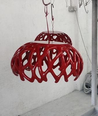 Lanterns - wood materials 3_edited.jpg