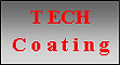 tech coat logo.png