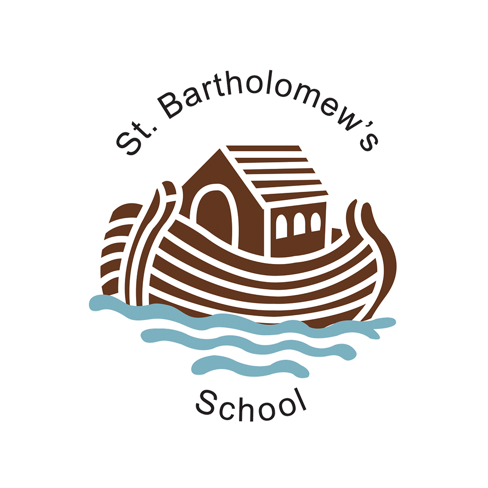 St. Batholomew's School