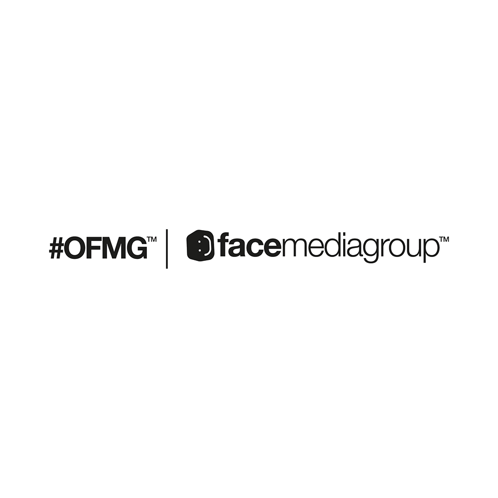 Face Media Group