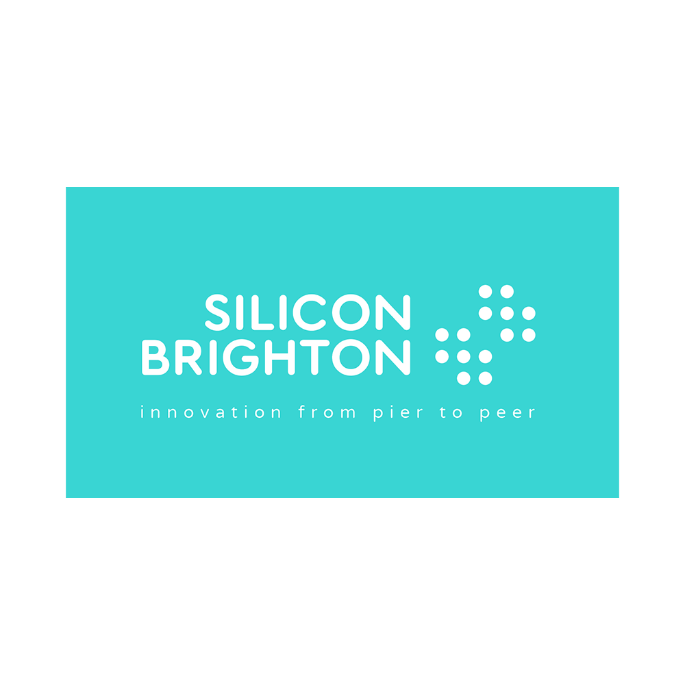 Silicon Brighton