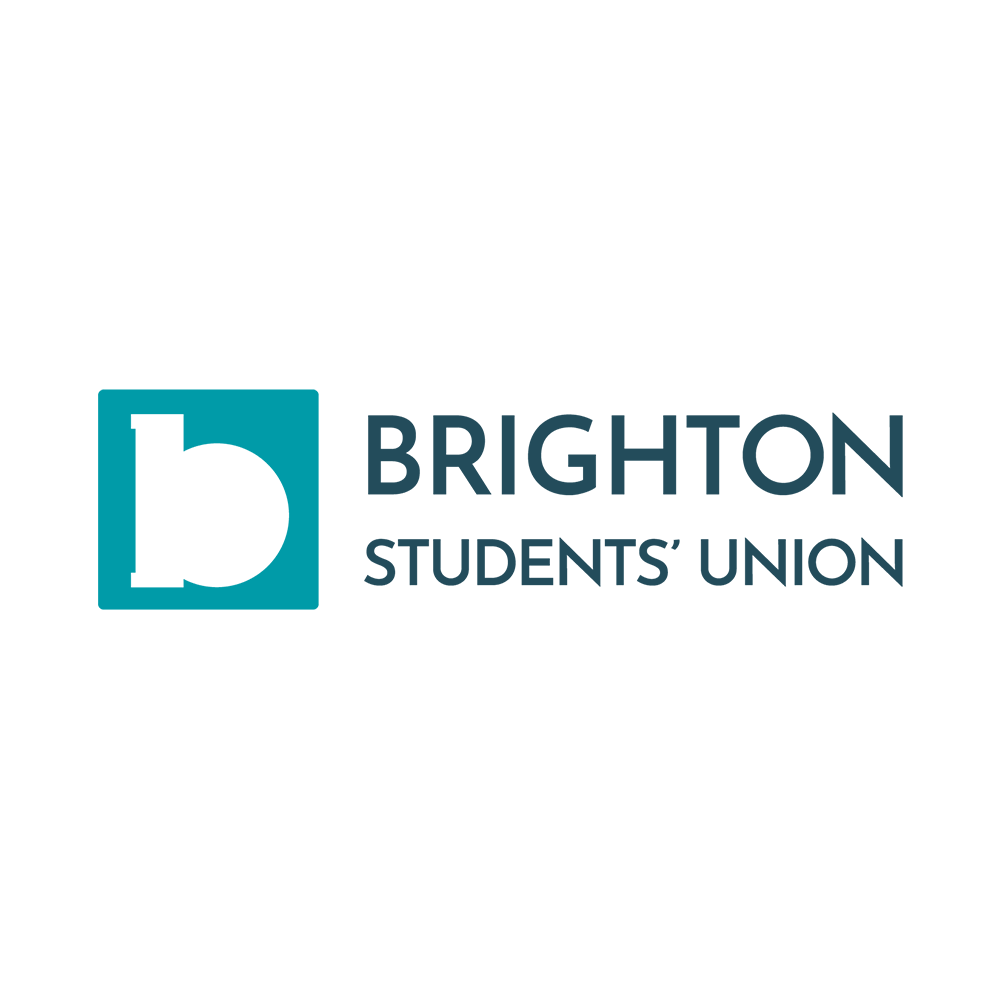 Brighton Students Union