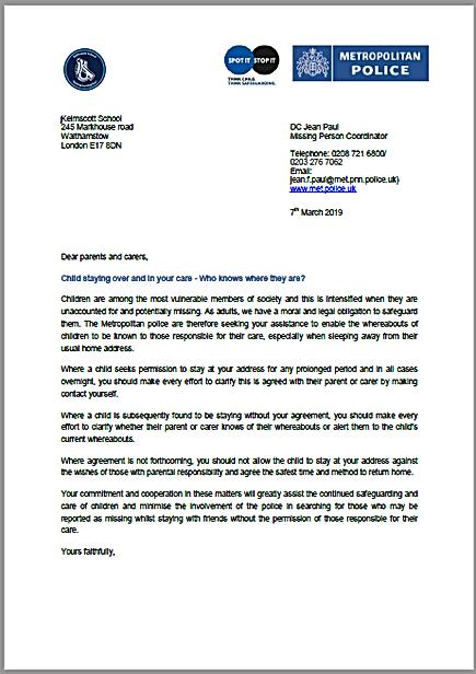 Police letter.PNG