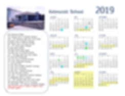 school calendar 2019 over view.PNG