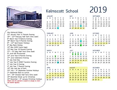 school calendar 2019 over view.PNG