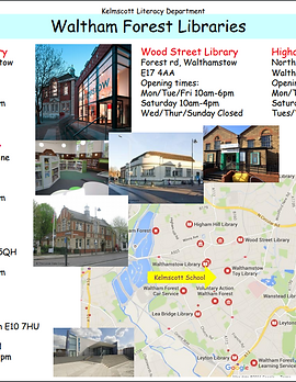 libaries in waltham forest.PNG