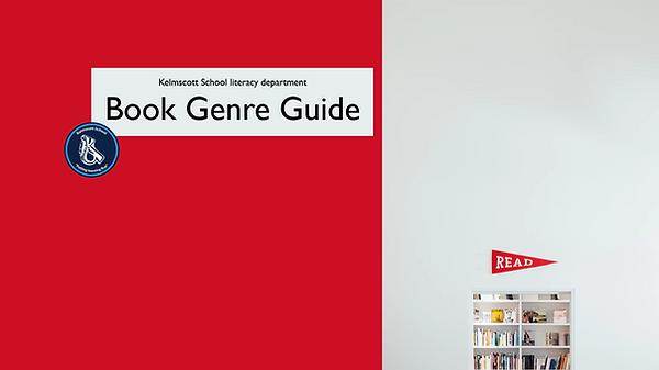 book genre.PNG